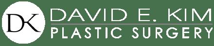 Dr. David E. Kim