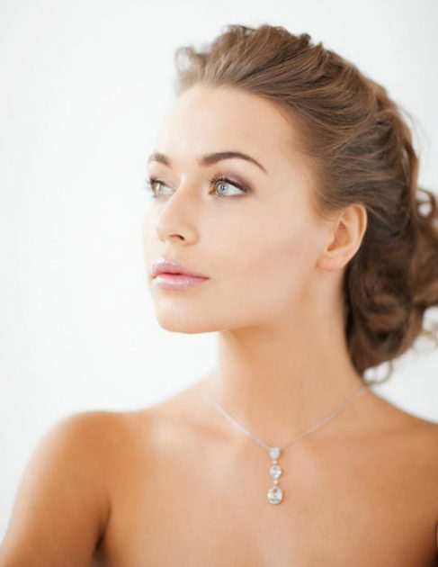 Nose reshaping surgery or rhinoplasty